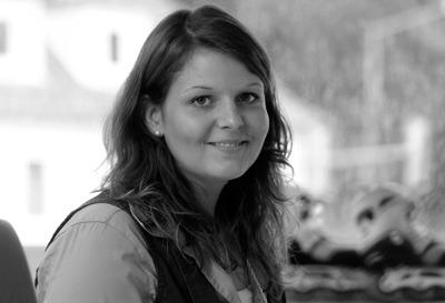 Stefanie Schwentker