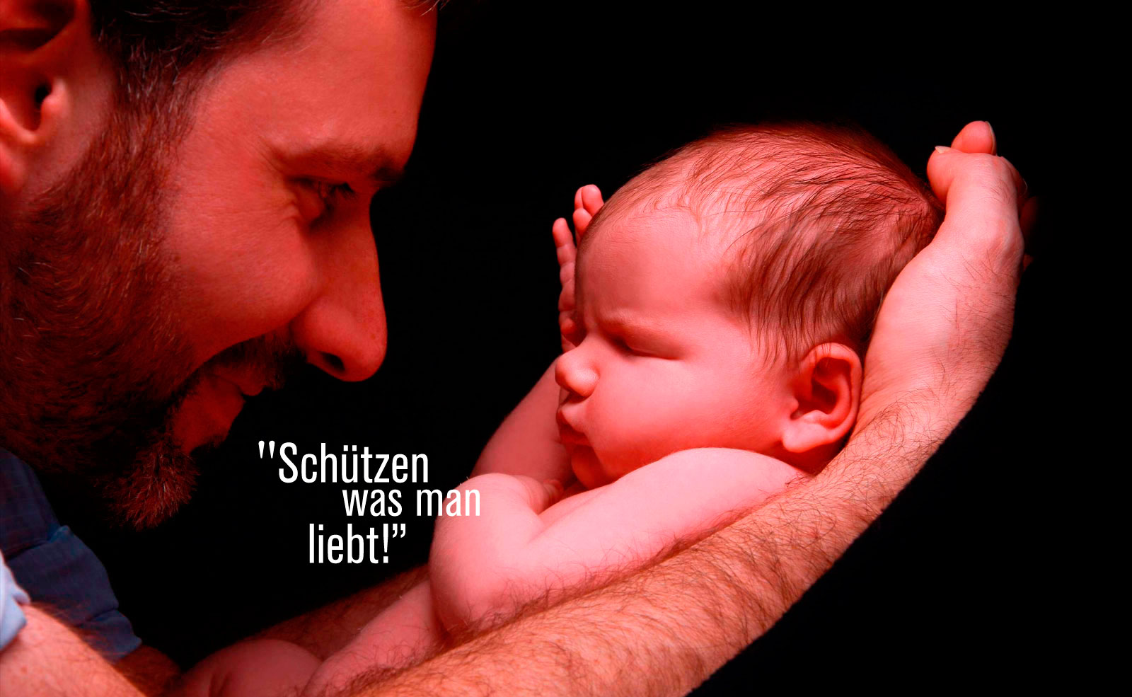 """FeCON Steuerberatungsgesellschaft mbH - Die Kanzlei - """"Schützen was man liebt!"""""""