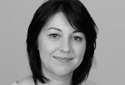 Alina Zimmermann